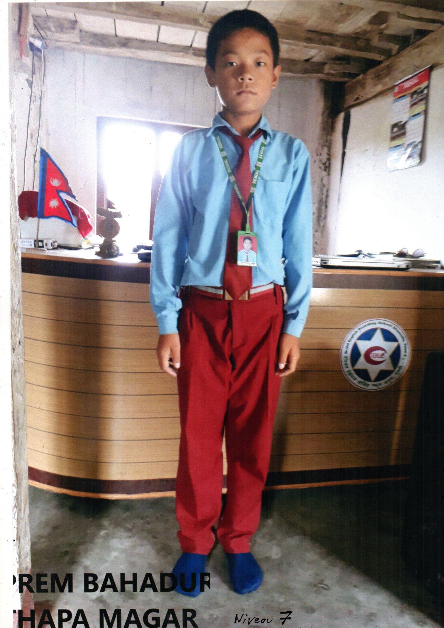 Prem Bahadur095